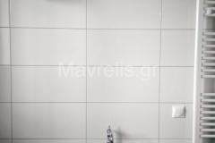 plakakia_mpaniou_53